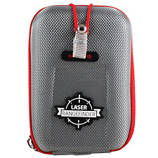 NAVITECH EVA Bushnell Tour V1 V2 V3 Telemetro Laser HARD Storage CARRY CASE