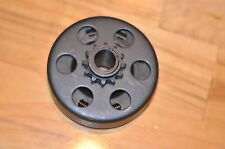 """Minibike Go kart Centrifugal Clutch 3/4"""" BORE 12 tooth FOR #35 Chain"""