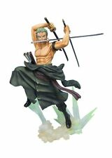 Figuarts ZERO One Piece RORONOA ZORO Ultra-gari PVC Figure BANDAI NEW from Japan