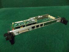 Motorola CPU-500-T Module 84-W8725F01C *