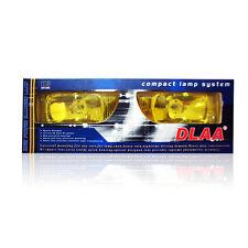 DLAA-Universal-Fog-Lamp-Light-Spot-H3-12V-55W-Clear-White-Yellow-Len-2-DLAA166