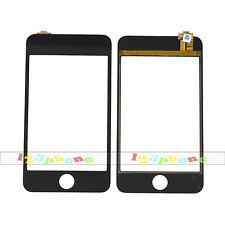 NEW TOUCH SCREEN GLASS LENS DIGITIZER FOR IPOD TOUCH 1ST GEN #GS-506
