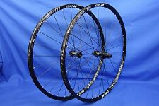 DT Swiss M1900 Spline 29er XD Driver, CL Disc Mtn Bike Wheelset BOOST, Tubeless