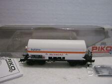 Piko ho/DC 54524 bouilloire voiture butane 007 4 523.1 sncf (cm/157-22r2/11)