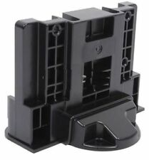 *NEW*LG 32LM3400 LCD TV Genuine Guide Stand