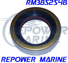 Drive Shaft / Gimble Bearing Seal for Volvo Penta SX & OMC Cobra, Repl: 3852548