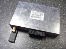 Audi A4 B7 8E 04-08 Bluetooth Steuergerät Interface Handy