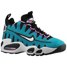 NEW NIKE AIR MAX NM SHOES NOMO MENS SZ 11 429749 300 RETAIL $140