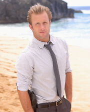 Caan, Scott [Hawaii Five-0] (49801) 8x10 Photo