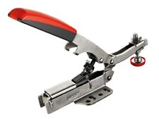 Bessey BESSTCHH 70 STC Autoajustables Horizontal Toggle Clamp 60mm