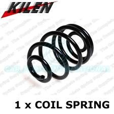 Kilen REAR Suspension Coil Spring for OPEL/VAUXHALL ASTRA H/D Part No. 60031