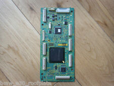 Pioneer AWW1337 HD Digital Assembly Board 4280XD PDP-428 XD PDP508XD Main Board