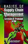 Basics of Supply Chain Management (St. Lucie PressApics Series on Resource Manag