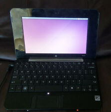 "HP Mini 1116NR 8.9"" (16GB, Intel Atom, 1.6GHz, 1GB) Notebook - No Battery, No OS"