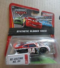 CARS - RE VOLTING - Mattel Disney Pixar KMART