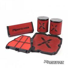 Pipercross Panel Filter Honda VTR1000 Firestorm 1997 - 2005 MPX024