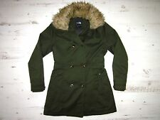 The North Face Boulevard Primaloft Women's Jacket XS RRP£260 Parka Coat