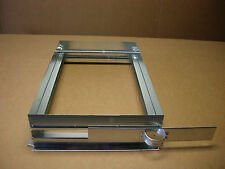 "Filter rack.Return air 25 x 16 x 1"" filter, duct work, hvac, heating, cold air"