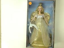 Angelic Inspirations Barbie-1999-Avon Exclusive
