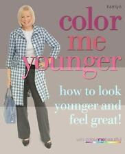 Color Me Younger