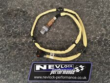 GENUINE VAUXHALL O.E LAMBDA SENSOR REAR BANK 2 Z20LEH Z20LET