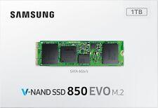 Samsung MZ-N5E1T0BW SSD 1TB Samsung M.2 SATA