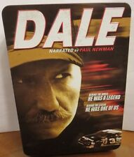 Dale Narrated by Paul Newman (6-Discs, DVD, 2007)