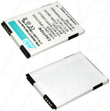 BA S420 BB00100 BTR6200 1100mAh battery for HTC Legend Wildfire