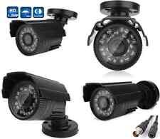 Videocamera videosorveglianza interno esterno,colori,AHD,HD cam,IP 65,sicurezza