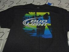 XL- Bud Light T- Shirt