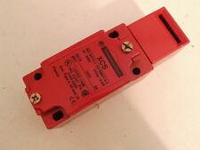 Telemecanique XCS Sicherheitsschalter