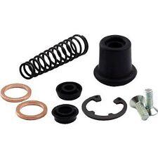 Honda CRF150R 2011 2012 2013 2014 Rear Brake Master Cylinder Rebuild Kit 1009