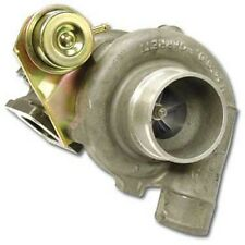 Garrett 739548 GT2860RS Disco Potato .86 A/R 360hp GT28RS T25 6 PSIG Actuator