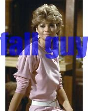 the FALL GUY #13,MARKIE POST,tv photo,NIGHT COURT
