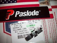 """Genuine"" Paslode Part # 900679  FOLLOWER (IM250A/F16)"