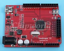 Iteadmaple Leaf Maple Development Board STM32F103RB 72MHz Controller Module