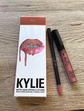 "KYLIE ""KOKO K"" Lip Kit (New Shade) IN STOCK NOW"