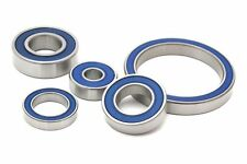 2 x. BB30 PF30 Sram GXP Truvativ Shimano Bottom Bracket Bearing for Road Bikes