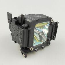 Bulb Cartridge for PowerLite 820p/V11H045020/V11H046020/V11H047020 Projector