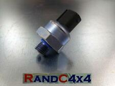 RVG100010 Land Rover Discovery 2 ACE Pressure Transducer TD5 V8