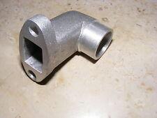 Ansaugstutzen Ansaugkrümmer Puch Maxi Tuning 24mm