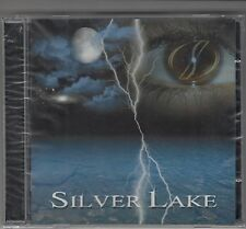 SILVER LAKE - same CD
