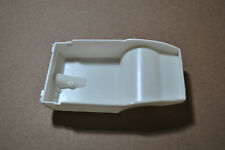 AMT 1/25 1965 FORD MUSTANG GT INTERIOR TUB - ONE TOTAL PART!