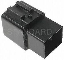 RY111 ACCESSORY RELAY 1983-1989 FORD MUSTANG RANGER THUNDERBIRD F150 250 350