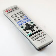New Panasonic Remote Control N2QAKB000050 for DVD Recorder/TV DMR-E55 K P P9 S