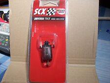 MOTOR RK42 DIGITAL SYSTEM 1/32  SCALEXTRIC SCX NUEVO EN BLISTER SELLADO