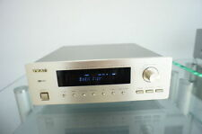 TEAC t-h500 FM/AM Tuner/high end hi-fi