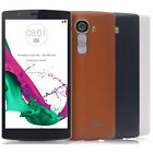"GPS 4G 5.5"" Android 5.0 Unlocked 3G Smartphone GSM AT&T Straight Talk Cell phone"