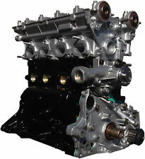 Rebuilt 90-92 Eagle Talon 2.0L DOHC 4G63 6bolt Turbo Engine