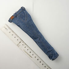 X22-01 1/6 Scale HOT Female Jeans TOYS
